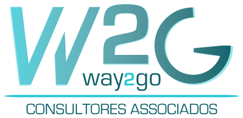 LogoW2G